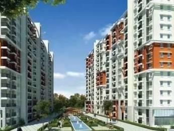 1197 sqft, 2 bhk Apartment in Prestige Ferns Residency Harlur, Bangalore at Rs. 30000