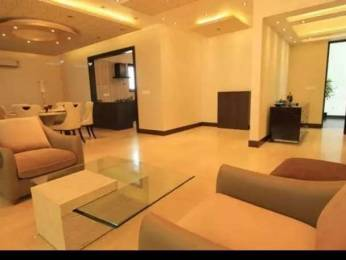 1065 sqft, 2 bhk Apartment in Janta Galaxy Heights Sector 66, Mohali at Rs. 38.0000 Lacs