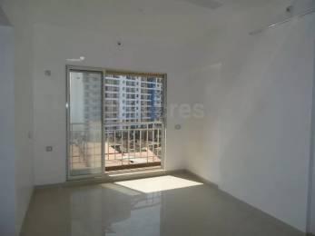 780 sqft, 2 bhk Apartment in Aarya Grand Square Thane West, Mumbai at Rs. 75.0000 Lacs