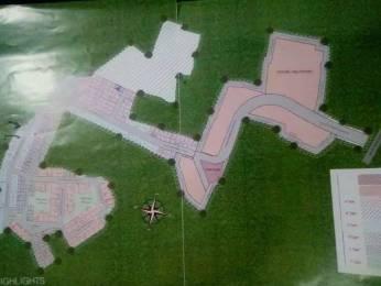 2000 sqft, Plot in Builder Project Sarona, Raipur at Rs. 30.0000 Lacs