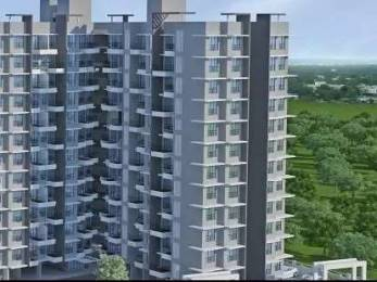 708 sqft, 2 bhk Apartment in Lushlife Impero Handewadi, Pune at Rs. 44.0000 Lacs