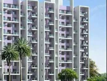 1200 sqft, 2 bhk Apartment in Fortune Aristolia Hadapsar, Pune at Rs. 85.0000 Lacs