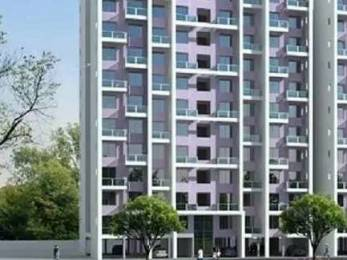 950 sqft, 2 bhk Apartment in Fortune Aristolia Hadapsar, Pune at Rs. 80.0000 Lacs