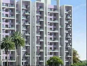 1100 sqft, 2 bhk Apartment in Fortune Aristolia Hadapsar, Pune at Rs. 80.0000 Lacs