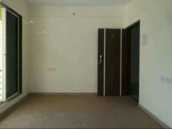 1250 sqft, 3 bhk Apartment in Builder Project Kadma, Jamshedpur at Rs. 11500