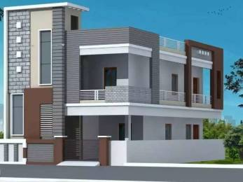 1197 sqft, 4 bhk BuilderFloor in Builder Project Beeramguda, Hyderabad at Rs. 73.0000 Lacs