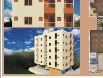390 sqft, 1 bhk Apartment in Builder Atharva Surat Kadodara Highway, Surat at Rs. 6.5100 Lacs