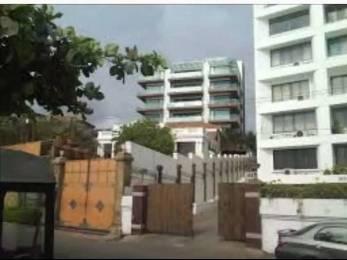 600 sqft, 1 bhk Apartment in Builder Project Bagadganj, Nagpur at Rs. 8000