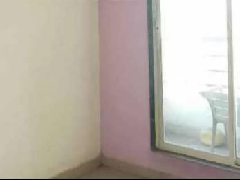 680 sqft, 1 bhk Apartment in Deepali Orchid Trio Badlapur West, Mumbai at Rs. 24.0000 Lacs