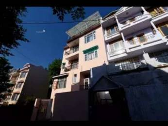 1600 sqft, 3 bhk Apartment in Builder Project New Shimla, Shimla at Rs. 50000