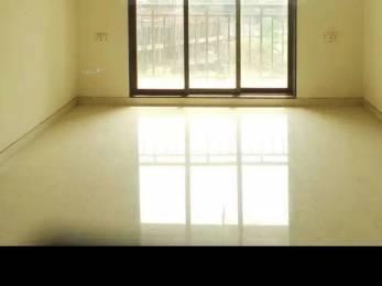 795 sqft, 2 bhk Apartment in Uma Acropolis Neopolis Thane West, Mumbai at Rs. 88.0000 Lacs
