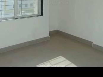 882 sqft, 2 bhk Apartment in Radhika Vihar Wagholi, Pune at Rs. 10500