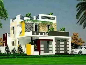 200 sqft, 1 bhk BuilderFloor in Builder 1 room independent Model Town, Jalandhar at Rs. 4000