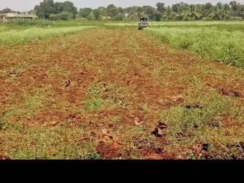 1200 sqft, Plot in Builder S B Park Amargol, Hubli Dharwad at Rs. 10.2000 Lacs