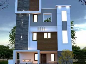 3250 sqft, 7 bhk BuilderFloor in Builder Project Edayarpalayam Koundampalayam Road, Coimbatore at Rs. 1.1000 Cr