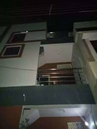 750 sqft, 2 bhk Apartment in Builder Project Vip Paraspar Nagar, Indore at Rs. 7000