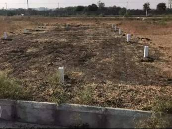 1620 sqft, Plot in Builder Project Chevella, Hyderabad at Rs. 15.0000 Lacs