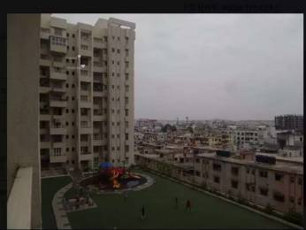 690 sqft, 1 bhk Apartment in Goel Amrut Ganga Vadgaon Budruk, Pune at Rs. 55.0000 Lacs