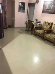 1080 sqft, 3 bhk Apartment in Nila Asmaakam Vejalpur Gam, Ahmedabad at Rs. 45.0000 Lacs