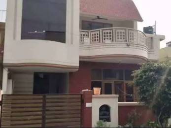 1200 sqft, 1 bhk Villa in Builder Project Chanakya Puri, Meerut at Rs. 14000