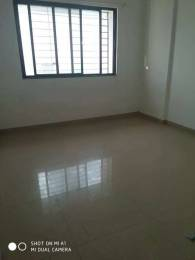 850 sqft, 2 bhk Apartment in Venkatesh Oxy Valley Phase 2 Wagholi, Pune at Rs. 42.0000 Lacs