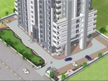 2400 sqft, 3 bhk Apartment in Ravani Dream Home Vesu, Surat at Rs. 22000