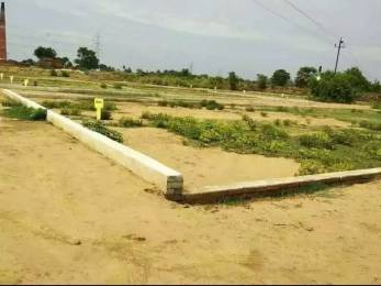 1000 sqft, Plot in Builder Kashira Sitamarhi Patna Road, Muzaffarpur at Rs. 6.0000 Lacs