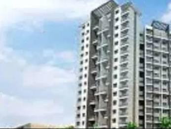 950 sqft, 2 bhk Apartment in Atria Grande Project A Handewadi, Pune at Rs. 44.5000 Lacs