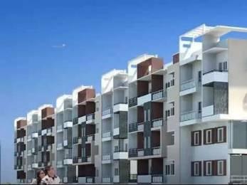 1160 sqft, 2 bhk Apartment in Shivaganga Dwarkamai Rajarajeshwari Nagar, Bangalore at Rs. 45.2400 Lacs