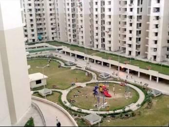 1133 sqft, 2 bhk Apartment in SRS Royal Hills Sector 87, Faridabad at Rs. 38.0000 Lacs