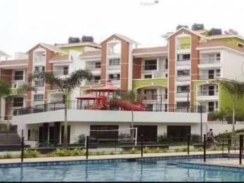 2600 sqft, 3 bhk Apartment in Devashri Greens Porvorim, Goa at Rs. 1.5500 Cr