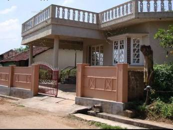 1370 sqft, 2 bhk Villa in Builder Project Belur Somvarpet Road, Coorg at Rs. 49.0000 Lacs