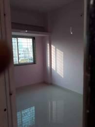 700 sqft, 1 bhk BuilderFloor in Shriram Sai Shanti Park Lohegaon, Pune at Rs. 6500