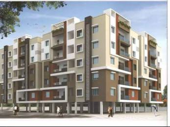 1030 sqft, 2 bhk Apartment in Builder oceanic Heights Yendada, Visakhapatnam at Rs. 38.0000 Lacs