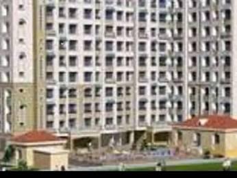 1500 sqft, 3 bhk Apartment in Kukreja Residency Chembur, Mumbai at Rs. 2.4500 Cr