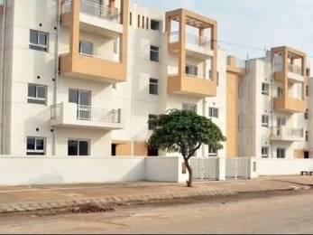 1045 sqft, 3 bhk BuilderFloor in BPTP Park Elite Floors Sector 85, Faridabad at Rs. 10500