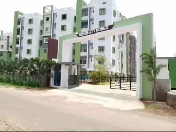 1100 sqft, 2 bhk Apartment in  Green City Homes Auto Nagar, Visakhapatnam at Rs. 30.0000 Lacs