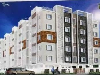 1230 sqft, 2 bhk Apartment in Builder Project Bachupally, Hyderabad at Rs. 36.0000 Lacs