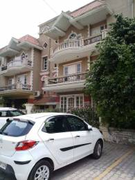 1165 sqft, 3 bhk Apartment in M2K Symphony Floors Sector 51, Gurgaon at Rs. 1.0000 Cr