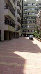 689 sqft, 1 bhk Apartment in Ankita Builders Daisy Gardens Ambarnath, Mumbai at Rs. 24.0000 Lacs