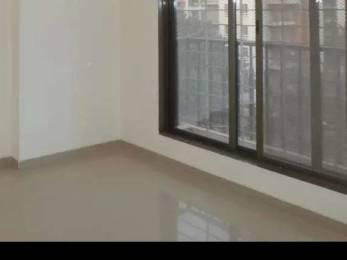 945 sqft, 2 bhk Apartment in PNK Shanti Garden Mira Road East, Mumbai at Rs. 85.0000 Lacs