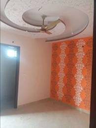 1000 sqft, 3 bhk BuilderFloor in Builder Project Uttam Nagar, Delhi at Rs. 17000