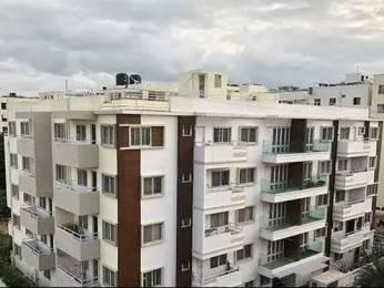 1500 sqft, 3 bhk Apartment in Builder Project Kasavanahalli Off Sarjapur Road, Bangalore at Rs. 87.0000 Lacs