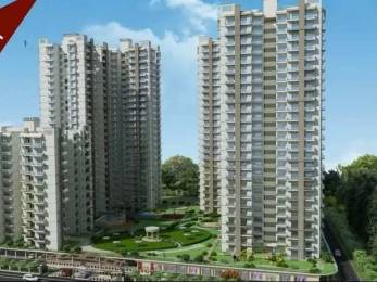 1495 sqft, 3 bhk Apartment in Civitech Stadia Sector 79, Noida at Rs. 73.1055 Lacs