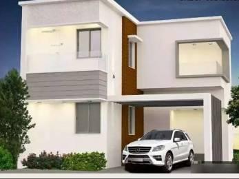 1567 sqft, 3 bhk IndependentHouse in Builder sri ram garden Poigaikaraipatti, Madurai at Rs. 58.0000 Lacs