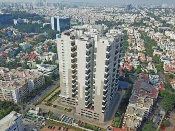 2455 sqft, 3 bhk Apartment in Vaishnavi Terraces JP Nagar Phase 4, Bangalore at Rs. 2.6514 Cr