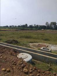 1200 sqft, Plot in Builder Sairam developers and builders Sahyadri Nagar, Belagavi at Rs. 21.0000 Lacs