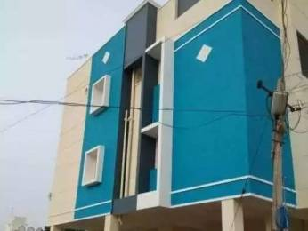 1000 sqft, 2 bhk IndependentHouse in Builder Madhu real estate Avadi, Chennai at Rs. 25.0000 Lacs