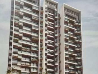 1015 sqft, 2 bhk Apartment in Aastha River View Taloja, Mumbai at Rs. 68.0000 Lacs