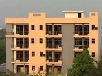 900 sqft, 3 bhk Apartment in Builder khanpur appartment Khanpur, Delhi at Rs. 30.0000 Lacs